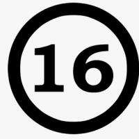Un 16 che fa 12