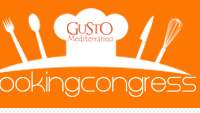 Mediterranean Cooking Congress: mare, profumi, sapori.