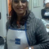Festa della colatura Nuova a Cetara.