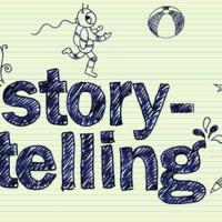 immagine presa da:http://www.interlogica.it/blog/appunti-storytelling/