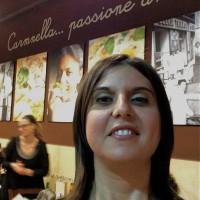 Pizza da Carmenella, sulle tracce di Elena Ferrante