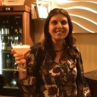 PDM: il nuovo posto per l'aperitivo