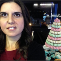 Dolci di Natale all'Hotel Romeo: Molino Caputo è la farina dei dolci stellati campani
