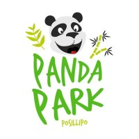 Panda park, food e relax per famiglie