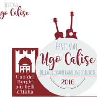 Festival Ugo Calise 2016