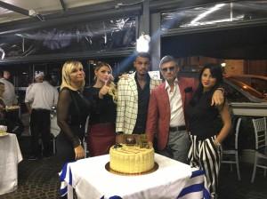 torta2o