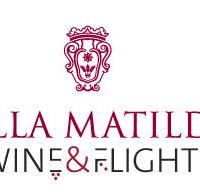 Le origini del Falerno: Wine & Flight Villa Matilde