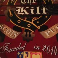 The Kilt: un angolo di Scozia a Pomigliano, ma con un sapore tutto campano.
