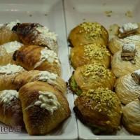 Venerdì Dolcissimo a Napoli: da Sfogliacampanella alla Pasticceria Altamura!