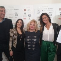 """Le Eccellenze Campane Fashion & Food"""