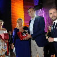 Eccellenze campane fashion & food: l'evento