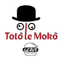 logo-toto-2
