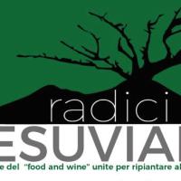 Radici vesuviane: eccellenze del food and wine unite per rimboschire il Vesuvio