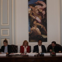 foto-conferenza-stampa-gala-cinema-e-fiction