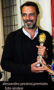 sirolesi-premio3