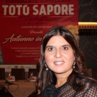 Totò Sapore: dal campione della pizza Angelo Ranieri