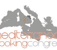 Mediterranean Cooking Congress 2017