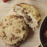 Donna Luisella: un nuovo format gastronomico a Secondigliano