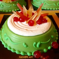 cassata-light-con-mousse-di-ricotta