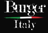 DA BURGER ITALY IL PRIMO TONNO DI MAIALE CAMPANO