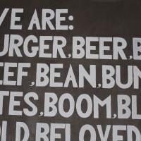 B-MC Cool's: il pub da non perdere!