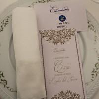 Isola del Sorriso: il racconto di una cena indimenticabile