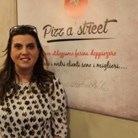 Sorbillo: pizzastreet