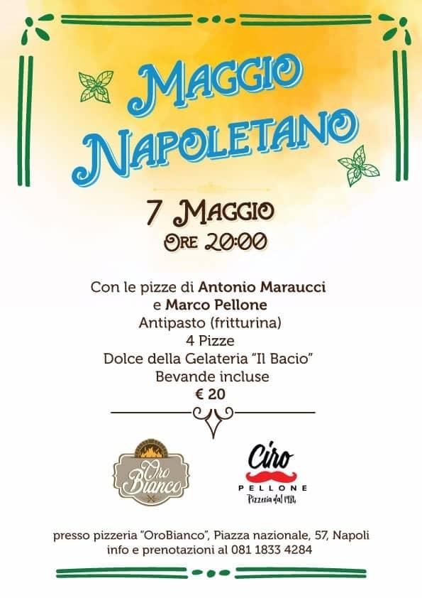 locandina-_maggio-napoletano_