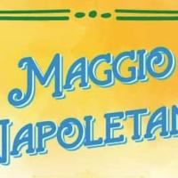 Maggio napoletano: pizza a Piazza Nazionale