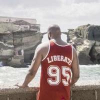 9 maggio, Liberato. Intervista a Lello Savonardo