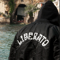 liberagaiola