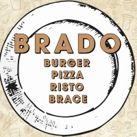 BradoPizza