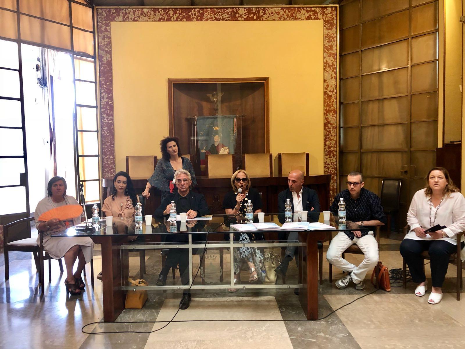 conferenza-stampa-buonissimi-2018-bis