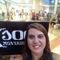 100 Montaditos al Centro Commerciale Campania