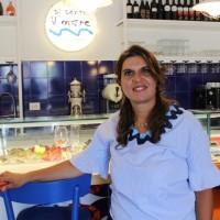 Itticheria: il posto giusto a Pozzuoli