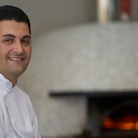 Luigi Cippitelli - menu nuovo e Gran Cono