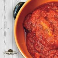 Basiliche e Ragù- Un percorso tra cultura e tradizione culinaria