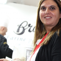 Molino Braga presenta le sue farine per Pizza e Pasta dal 18 al 20 Novembre a Gustus