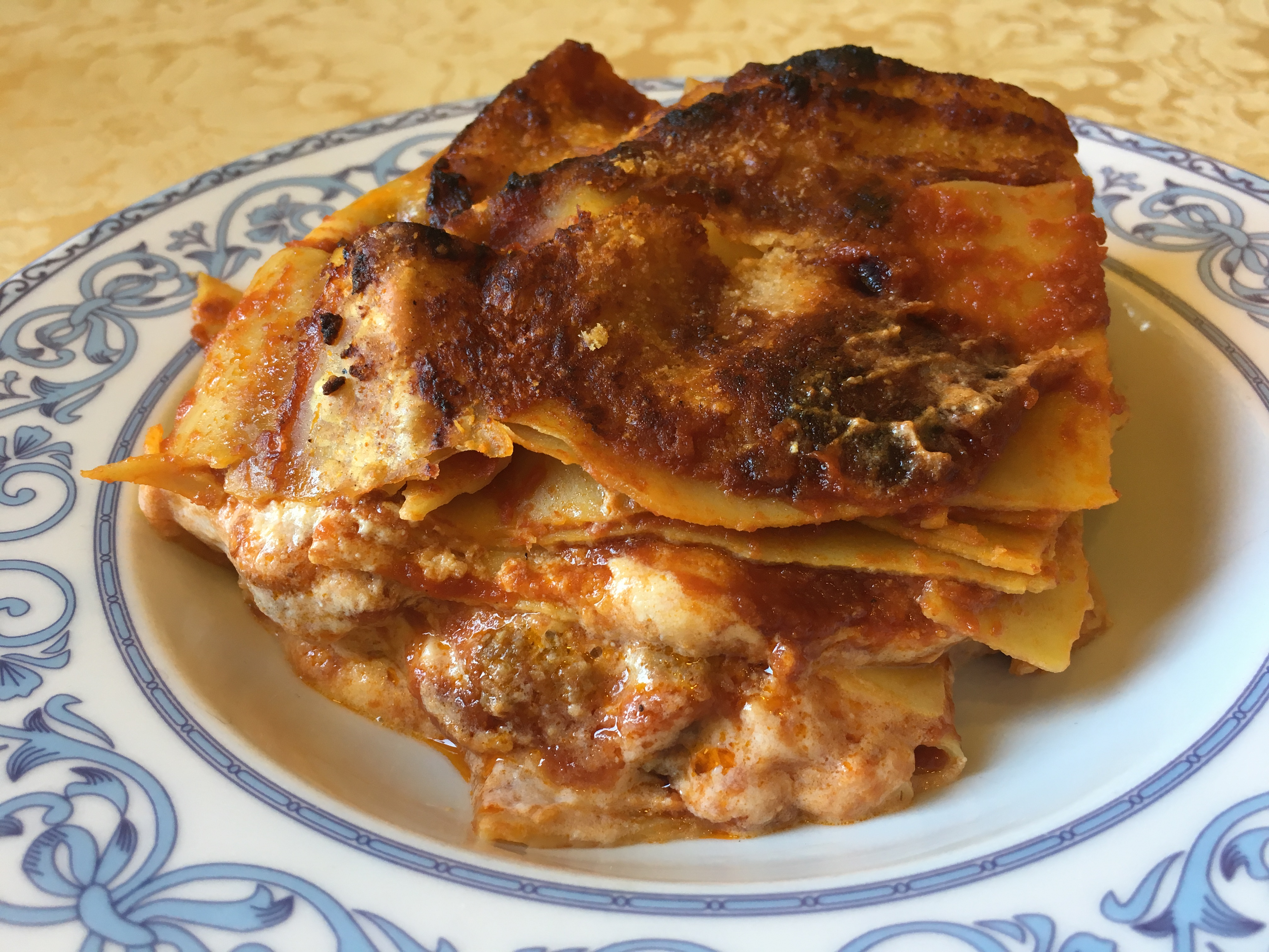 lasagna_chaletciro