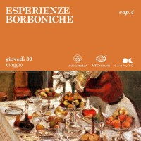 eserienze-borboniche-cap-4