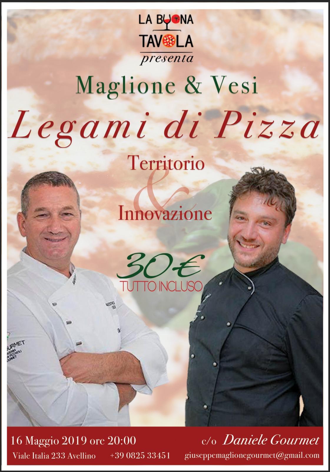 locandina-legami-di-pizza