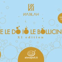 te-le-do-io-le-bollicine_19-1