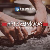 banner-pizza-square-800x800