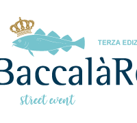 baccalare