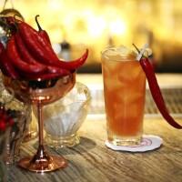 cocktail-scienza-e-superstizione